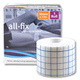All Fix tape per 0.5M