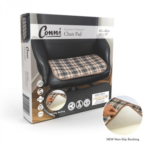 CONNI CHAIR PAD SMALL