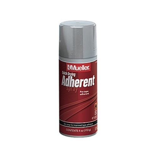 Mueller Quick Drying Adhesive Spray